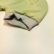 hordozós babanadrág babával növő nyári baba rövidnadrág totyogóknak