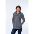 magyarinda pulóver babahordozáshoz babywearing sweater 5 funkció elöl, hátul, csípőn hordozáshoz