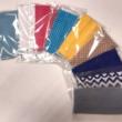 XL Szájmaszk 3 rétegű mosható | mexikói koponya