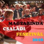 magyarinda családi fesztivál nemzetközi babahordozó hét 2016 csatos babahordozó hordozókendő