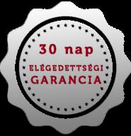 magyarinda babahordozás 30 nap elégedettségi garancia