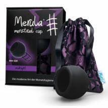 Merula intimkehely – Éjfél