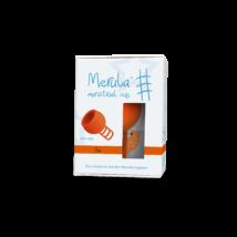 Merula intimkehely – Róka