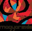 Magyarinda Kft