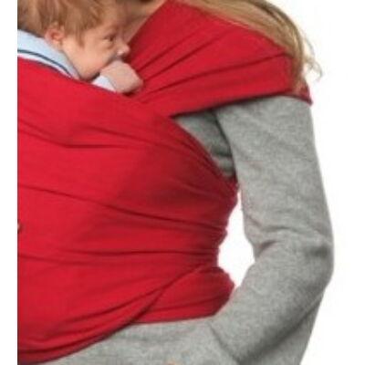 Magyarinda rugalmas hordozókendő - kölcsönzés