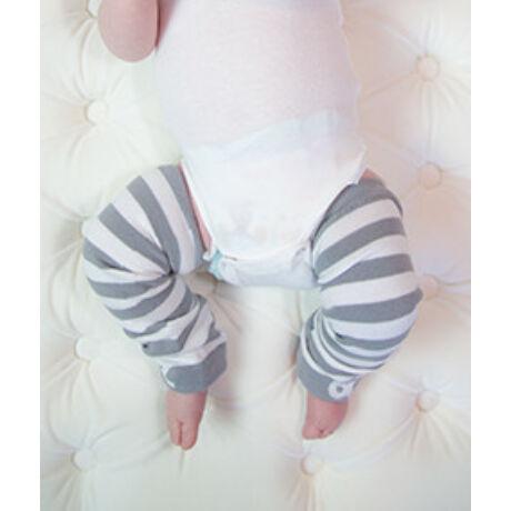 lábmelegítő babyleggings babylegs magyarinda