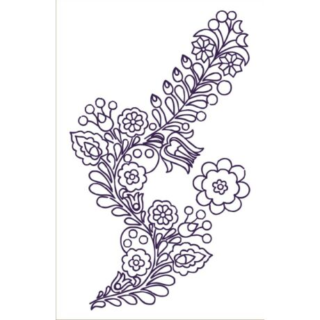 9a797741b3 MAGYARINDA® - Egyedi minta | egyedi grafika | babahordozás