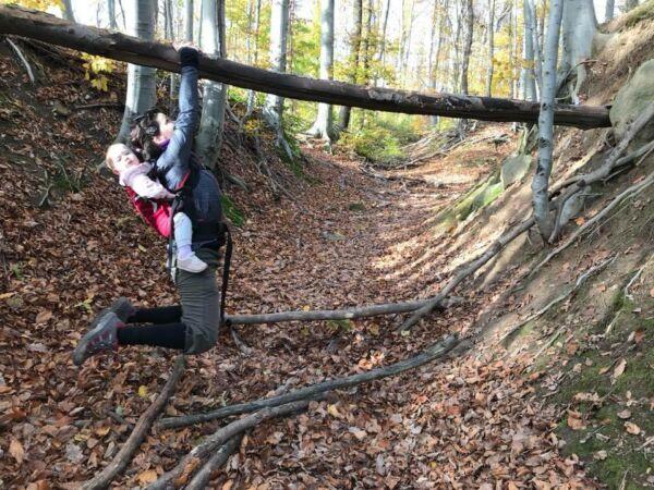 magyarinda orias kalandor csatos babahordozó outdoor ssc toddler